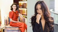 Choáng ngợp cuộc sống sang chảnh của 3 hoa hậu giàu nhất Việt Nam