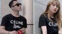 Những cặp đôi showbiz Việt được người hâm mộ ráo riết 'săn' dịp Valentine