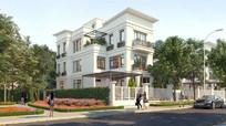 Gamuda Gardens - Khu đô thị đáng sống bậc nhất phía Nam Hà Nội