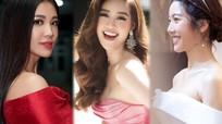Đời tư 3 mỹ nhân đẹp nhất Hoa hậu Hoàn vũ Việt Nam 2019 bây giờ ra sao?