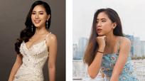 Nhan sắc nữ sinh đỗ 3 trường đại học ở Mỹ thi Hoa hậu Việt Nam