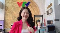 MC VTV xinh đẹp không đăng ký vẫn có tên dự thi Hoa hậu Việt Nam 2020