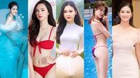 5 thí sinh quyến rũ 'đốn tim' được đặc cách vào Bán kết Hoa hậu Việt Nam 2020 là ai?