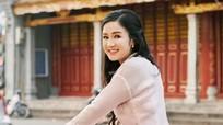 Bí quyết trẻ đẹp ở tuổi 51 của NSND Thu Hà 'lá ngọc cành vàng'