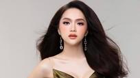 Nàng hậu Hương Giang bị kêu gọi tẩy chay khi là khách mời Hoa hậu Việt Nam 2020