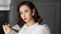 Vì sao Lã Thanh Huyền được gọi là 'diễn viên đại gia' ở tuổi 35?