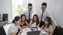 Vì sao Vinamilk 3 năm liên tiếp được bình chọn là 'Nơi làm việc tốt nhất Việt Nam'?
