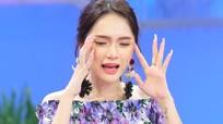 Hương Giang bị tẩy chay và những ồn ào của sao Việt năm 2020