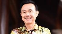 Danh hài Chí Tài qua đời ở tuổi 62 vì đột quỵ