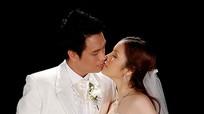 Việt Anh tiết lộ hôn bao nhiều đồng nghiệp nữ sau 17 năm đóng phim