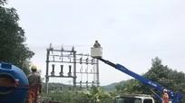 Công ty Điện lực Nghệ An: Nhiều hoạt động thiết thực tri ân khách hàng