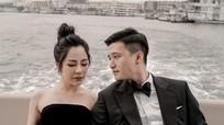 Những mối tình ồn ào của Huỳnh Anh trước khi cầu hôn nữ MC hơn 6 tuổi
