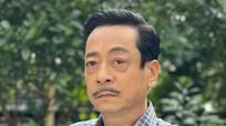 'Ông trùm' của 'Người phán xử' qua đời ở tuổi 65