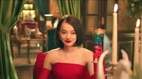 Kaity Nguyễn - nữ diễn viên gây sốt với loạt phim 'bom tấn' của nền điện ảnh Việt là ai?