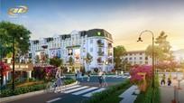 Xuân An Green Park - Công trình biểu tượng nâng tầm bất động sản Hà Tĩnh