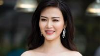 Chồng cũ Hoa hậu: 'tôi giấu con chuyện Thu Thủy mất suốt chuyến bay từ TP.HCM ra HN'