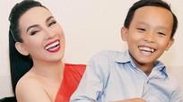 Ồn ào chuyện con nuôi ở showbiz Việt