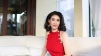'Hà Kiều Anh rất sai khi nhận mình là công chúa đời thứ 7 của nhà Nguyễn'