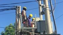 Điện lực Nghệ An: Đảm bảo cung cấp điện an toàn, ổn định cho Kỳ thi tốt nghiệp THPT Quốc gia 2021
