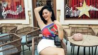 Cuộc sống kín đáo của mỹ nhân Việt từng được phong tặng danh hiệu Hoa hậu đẹp nhất châu Á