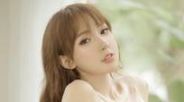 Thí sinh chuyển giới 'Hoa hậu Hoàn vũ Việt Nam' gây 'sốt' vì giống thần tượng Kpop