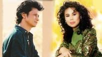 Danh ca Chế Linh lần đầu 'giải mật' nghi án tình cảm với Thanh Tuyền