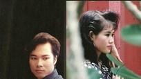 Nữ ca sĩ suýt thành em dâu 'vua nhạc sến' Ngọc Sơn là ai?
