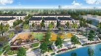 Vinh Heritage trải thảm đỏ cho nhà đầu tư với chính sách 'mua nhà 0 đồng'