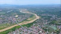 Điểm sáng bất động sản Thị xã Thái Hòa