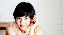 Diễm Quỳnh: Hành trình từ MC của MTV tới Trưởng ban VTV6 quyền lực, xinh đẹp ở tuổi U50