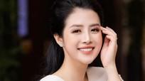 MC 'đẹp như Hoa hậu' tiết lộ áp lực ngoại hình và quy tắc ngầm ở VTV