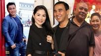 Cuộc sống hiện tại của 6 'nam thần' showbiz Việt thập niên 1990