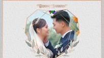 Hoãn phát sóng phim 'Hương vị tình thân' trên giờ vàng VTV1