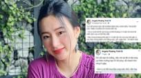 Xử lý nghệ sĩ Việt lan truyền tin 'giun đất chữa khỏi Covid-19'