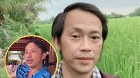 Thực hư về clip Hoài Linh muốn trở lại showbiz sau ồn ào từ thiện