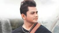 Ca sĩ Y Jang Tuyn qua đời ở tuổi 42 vì Covid-19