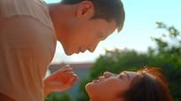 Thanh Sơn nói về tin 'phim giả tình thật' với Khả Ngân trong '11 tháng 5 ngày'