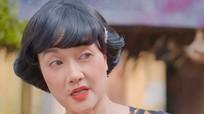 Diễn viên Vân Dung lên tiếng về lời đồn lấy chồng đại gia