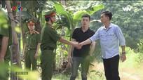 Tiết lộ về phim mới nối sóng 'Hương vị tình thân'