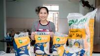 Tập đoàn Tân Long: Phát triển nông nghiệp sạch và mục tiêu tăng trưởng thị phần 5 năm