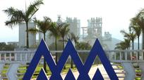 Cơ hội việc làm tại Công ty Xi măng Nghi Sơn