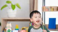 Chìa khóa giúp trẻ tăng đề kháng, ít ốm vặt cho năm học mới
