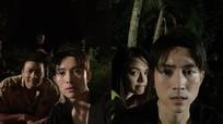 'Hương vị tình thân': Hé lộ cảnh bà Sa bị bắt cóc trong rừng, Nam giải cứu?