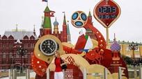 Sang Nga xem World Cup tốn bao nhiêu?