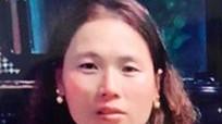 Điều tra đường dây đưa người sang Trung Quốc
