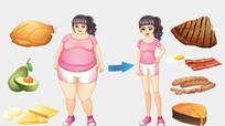"""7 lời nói dối về việc giảm cân nhiều người vẫn """"tin sái cổ"""""""
