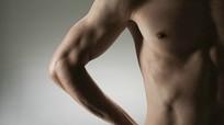 Bốn dấu hiệu ung thư vú ở nam giới