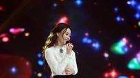 """Phương Oanh tiết lộ về kết phim """"Ngược chiều nước mắt"""""""
