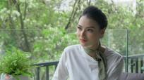 Người mẫu Hồng Quế: '17 tuổi, tôi nhận tiền đại gia và phải trả giá'