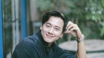 Mai Tài Phến: 'Tôi vẫn rung động khi gặp lại Hương Tràm'